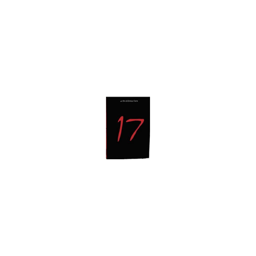 17 - Ovvero L'Icredibile E Triste...