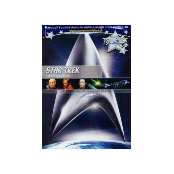 Star Trek VII - Generazioni