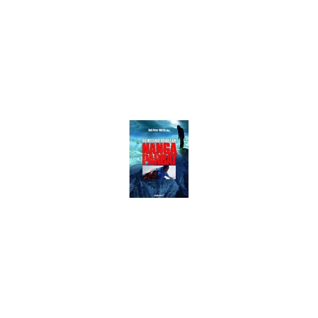 Nanga Parbat (Blu Ray)