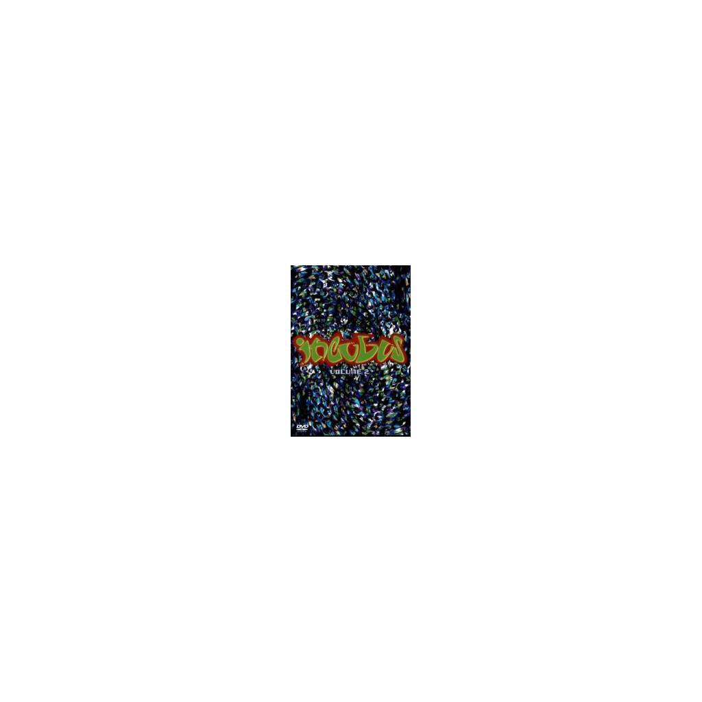 Incubus - Live - Volume 2