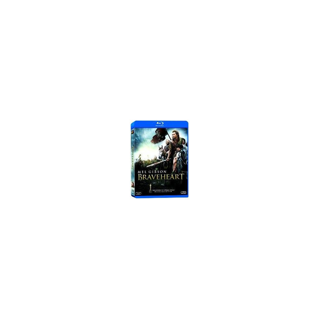 Braveheart - 20° Anniversario (2 Blu...