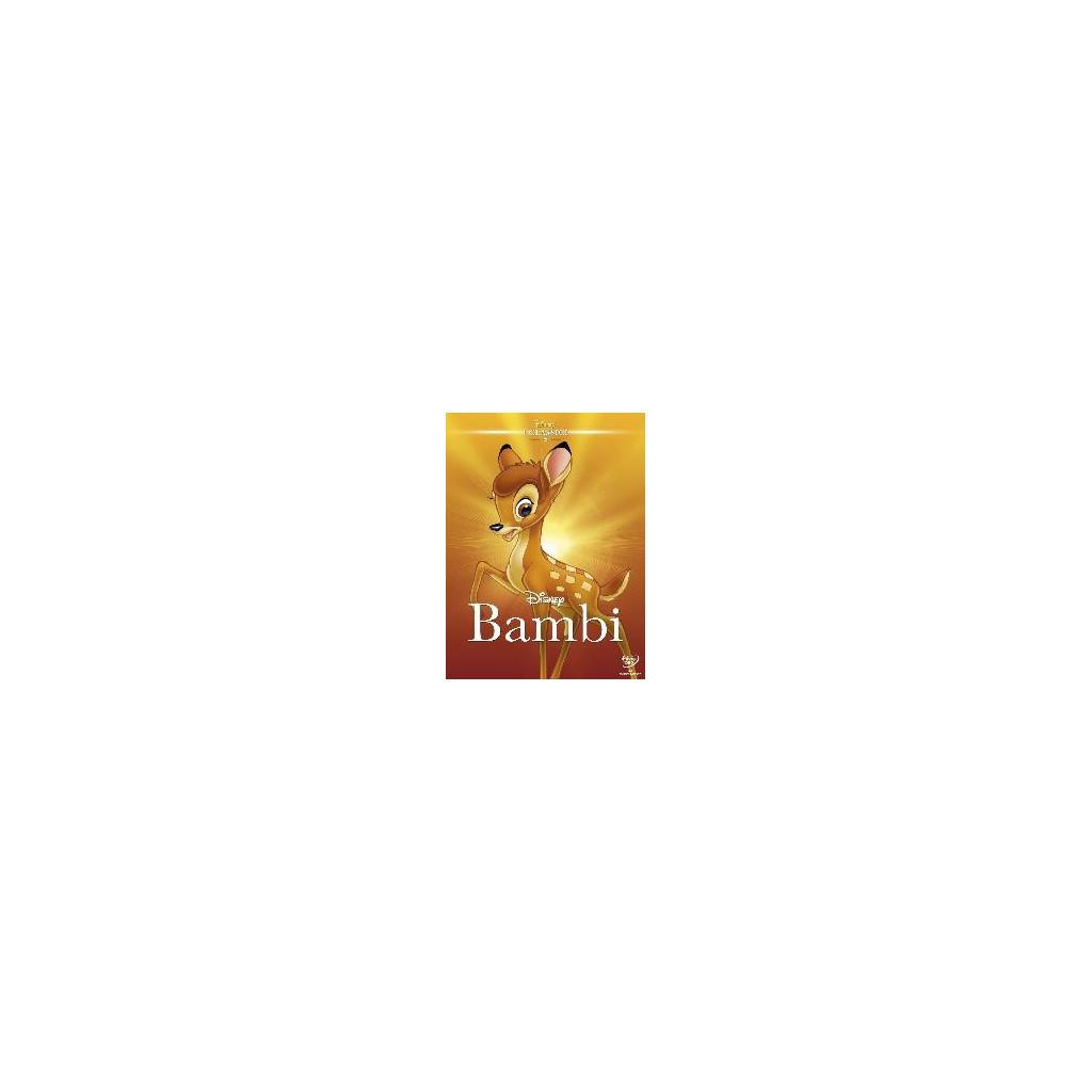 Bambi - I Classici 5