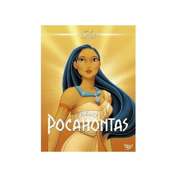 Pocahontas - I Classici 33