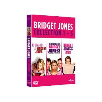 Bridget Jones Collection...