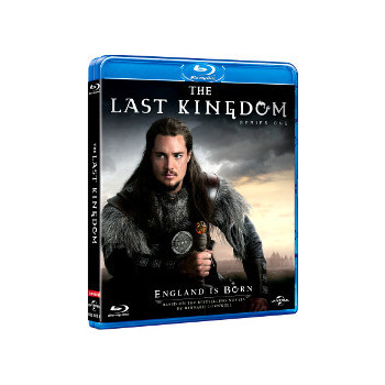 The Last Kingdom - Stagione...