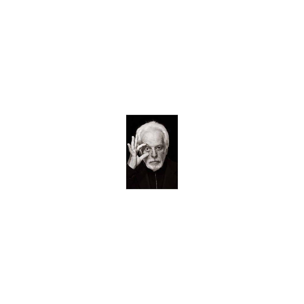 Alejandro Jodorowsky Collection (2...