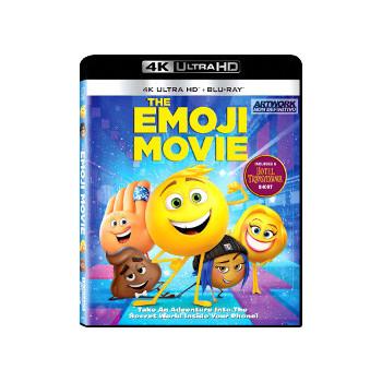 Emoji - Accendi Le Emozioni...