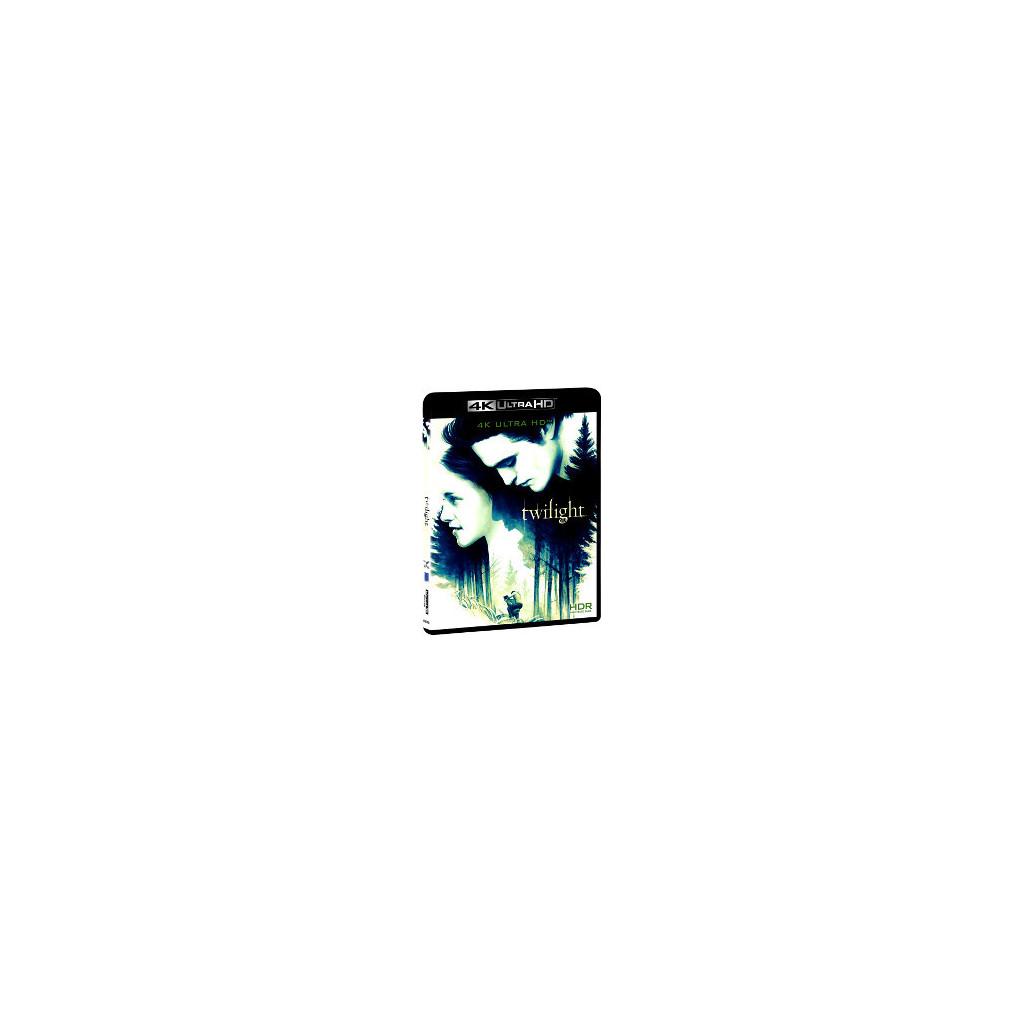 Twilight (4K Ultra HD)