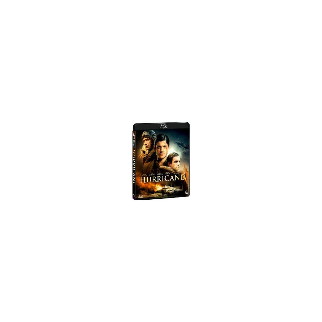 Hurricane (Blu Ray)