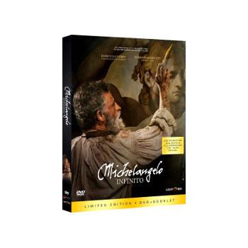 Michelangelo - Infinito...