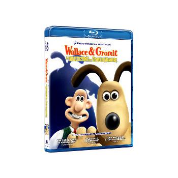 Wallace Gromit - La...