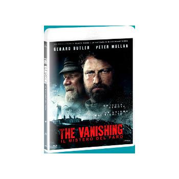 The Vanishing - Il Mistero...
