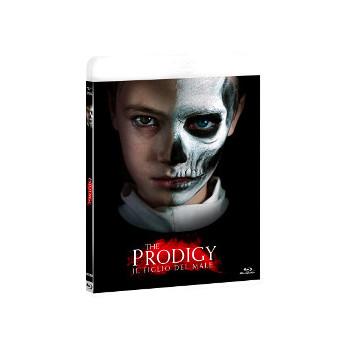 The Prodigy - Il Figlio Del...