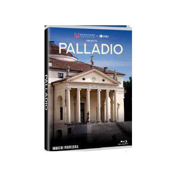 Palladio - Lo Spettacolo...
