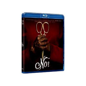 Noi (Blu Ray)