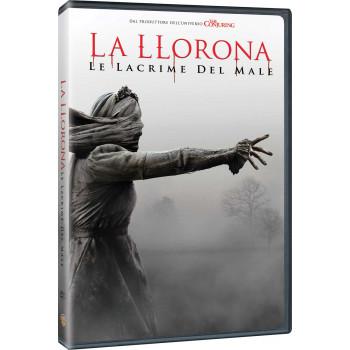 La Llorona - Le Lacrime Del...