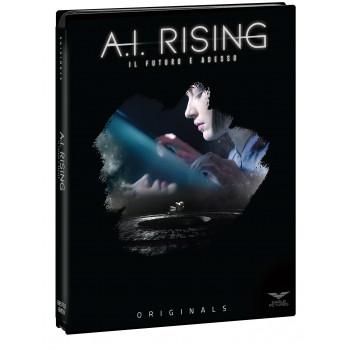 copy of A.I. Rising - Il...