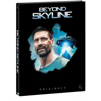 copy of Beyond Skyline