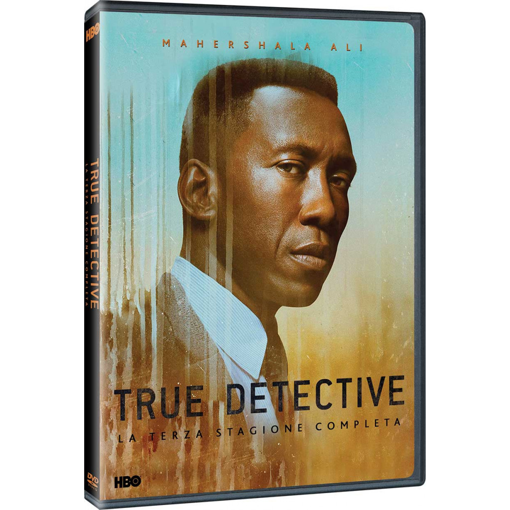 copy of True Detective - Stagione 2...