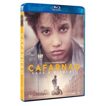 copy of Cafarnao