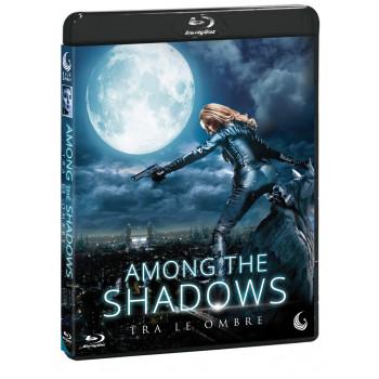 copy of Among The Shadows -...