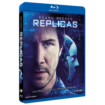 copy of Replicas