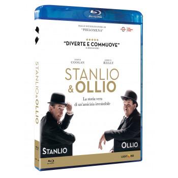 copy of Stanlio E Ollio