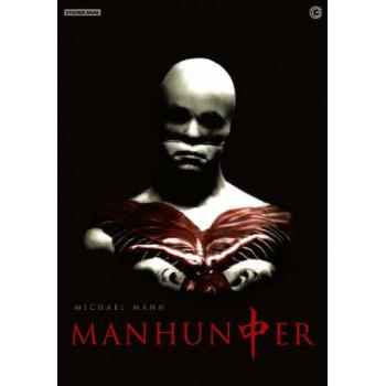 copy of Manhunter -...