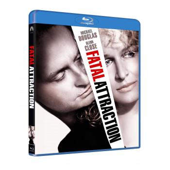 copy of Attrazione Fatale -...