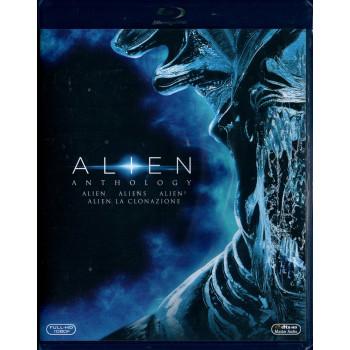 Alien Anthology Premium (4...