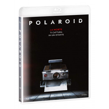 copy of Polaroid
