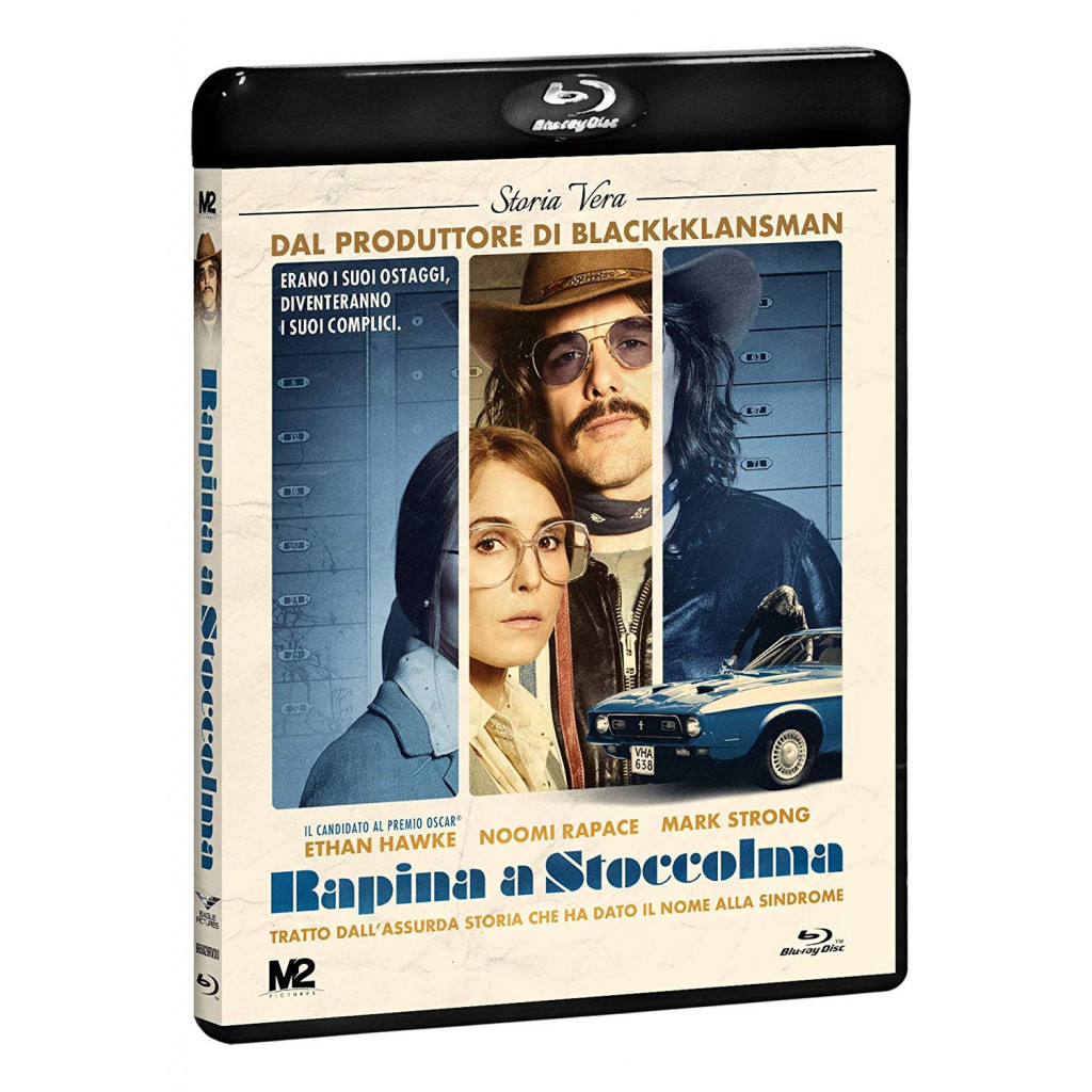 copy of Rapina A Stoccolma