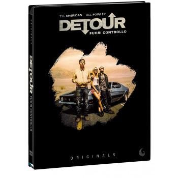 copy of Detour - Fuori...