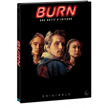 copy of Burn - Una Notte...