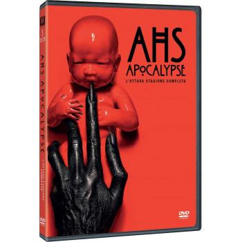 copy of American Horror...