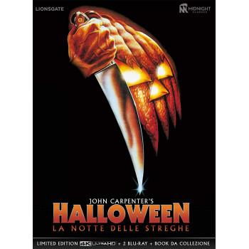 copy of Halloween - La...