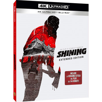copy of Shining (WB Horror...