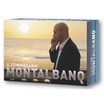 Il Commissario Montalbano -...