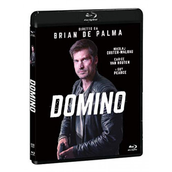 copy of Domino (2019)