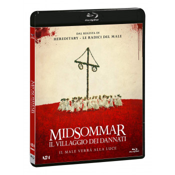 copy of Midsommar - Il...