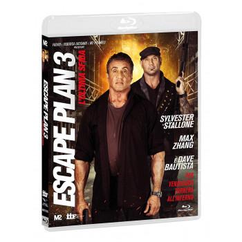 copy of Escape Plan 3 -...