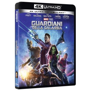copy of Guardiani Della...