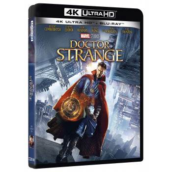 copy of Doctor Strange -...