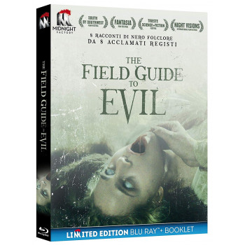 copy of The Field Guide To...