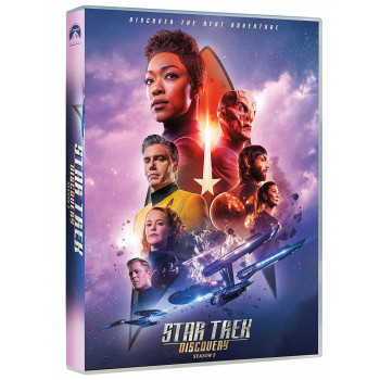 copy of Star Trek:...