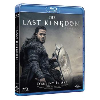 copy of The Last Kingdom -...
