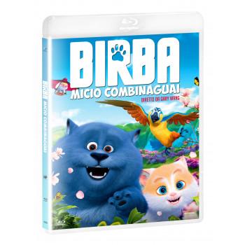 copy of Birba - Micio...
