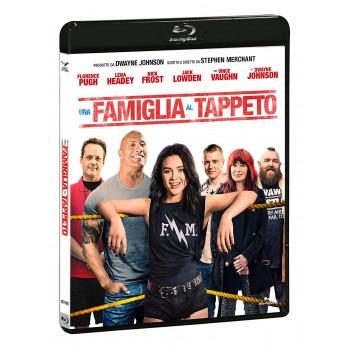 copy of Una Famiglia Al...