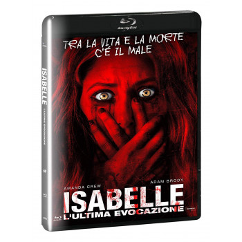 copy of Isabelle - L'Ultima...