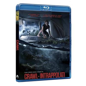 copy of Crawl - Intrappolati